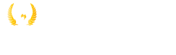 the travel awards logo